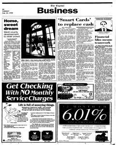 Annapolis Capital, August 22, 1995, Page 6