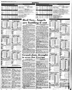 Annapolis Capital, August 23, 1995, Page 30
