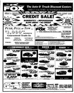 Annapolis Capital, August 23, 1995, Page 47