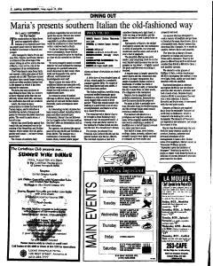 Annapolis Capital, August 25, 1995, Page 30