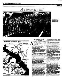 Annapolis Capital, August 25, 1995, Page 40