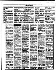 Annapolis Capital, August 25, 1995, Page 49