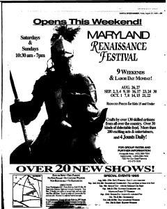 Annapolis Capital, August 25, 1995, Page 51