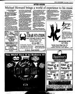 Annapolis Capital, August 25, 1995, Page 37