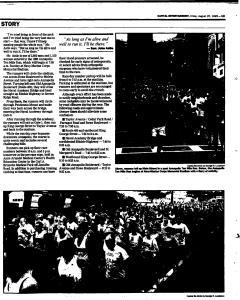 Annapolis Capital, August 25, 1995, Page 41