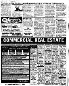 Annapolis Capital, August 27, 1995, Page 14