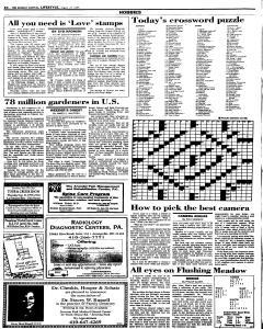 Annapolis Capital, August 27, 1995, Page 38