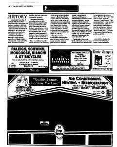 Annapolis Capital, August 27, 1995, Page 64