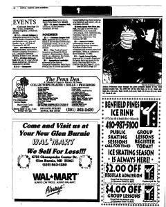 Annapolis Capital, August 27, 1995, Page 70