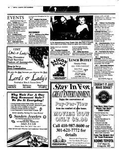 Annapolis Capital, August 27, 1995, Page 72