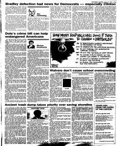 Annapolis Capital, August 27, 1995, Page 9