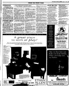 Annapolis Capital, August 27, 1995, Page 29