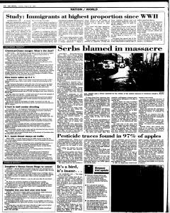 Annapolis Capital, August 29, 1995, Page 2