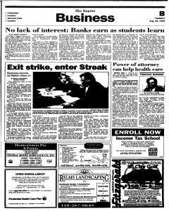 Annapolis Capital, August 29, 1995, Page 9