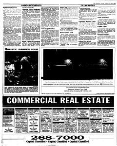 Annapolis Capital, August 29, 1995, Page 11