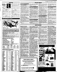 Annapolis Capital, September 01, 1995, Page 7
