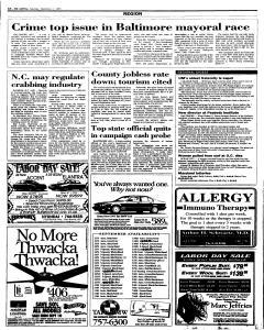 Annapolis Capital, September 02, 1995, Page 4