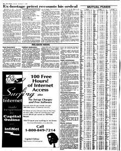 Annapolis Capital, September 02, 1995, Page 16
