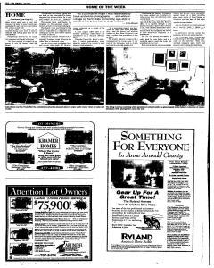 Annapolis Capital, September 02, 1995, Page 38
