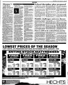 Annapolis Capital, September 07, 1995, Page 3