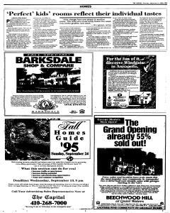 Annapolis Capital, September 09, 1995, Page 40