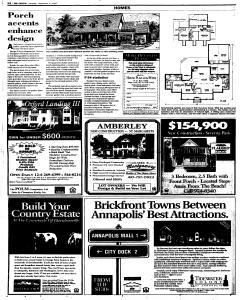 Annapolis Capital, September 09, 1995, Page 42