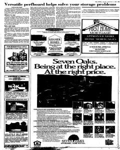 Annapolis Capital, September 09, 1995, Page 41