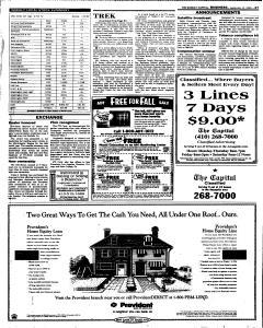 Annapolis Capital, September 10, 1995, Page 19
