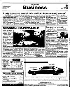 Annapolis Capital, September 12, 1995, Page 9