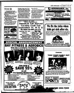 Annapolis Capital, September 15, 1995, Page 61