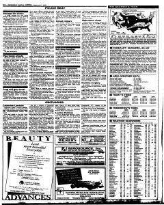 Annapolis Capital, September 17, 1995, Page 32