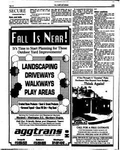 Annapolis Capital, September 17, 1995, Page 70