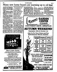 Annapolis Capital, September 17, 1995, Page 73
