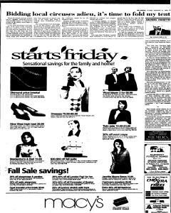 Annapolis Capital, September 21, 1995, Page 7