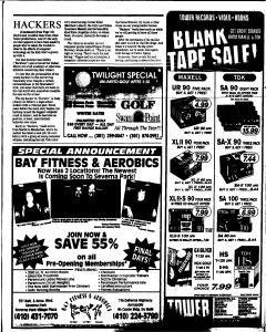 Annapolis Capital, September 22, 1995, Page 49