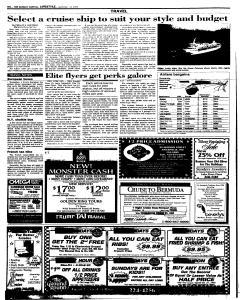 Annapolis Capital, September 24, 1995, Page 44