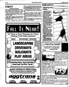 Annapolis Capital, September 24, 1995, Page 86