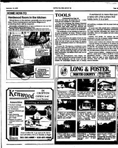 Annapolis Capital, September 24, 1995, Page 81