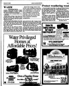 Annapolis Capital, September 24, 1995, Page 87