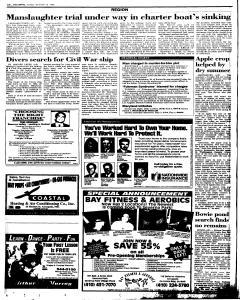 Annapolis Capital, September 26, 1995, Page 4