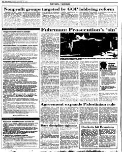 Annapolis Capital, September 28, 1995, Page 2