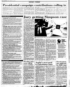 Annapolis Capital, September 29, 1995, Page 2