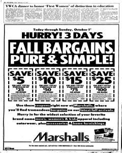 Annapolis Capital, September 29, 1995, Page 8