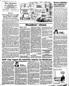 Annapolis Capital, September 29, 1995, Page 10