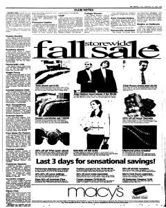 Annapolis Capital, September 29, 1995, Page 7