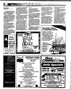 Annapolis Capital, October 06, 1995, Page 43
