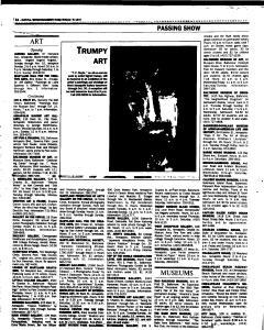 Annapolis Capital, October 06, 1995, Page 45