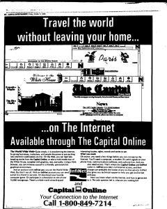 Annapolis Capital, October 06, 1995, Page 47