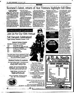 Annapolis Capital, October 06, 1995, Page 63