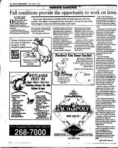 Annapolis Capital, October 06, 1995, Page 67